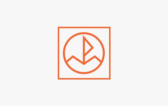 logotipo POLISMAR