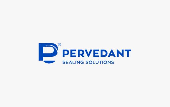 logotipo PERVEDANT