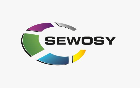 logotipo SEWOSY