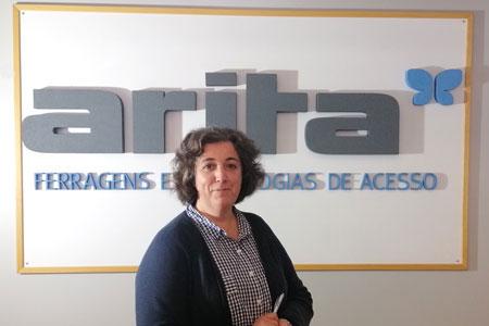 Nélia Silva